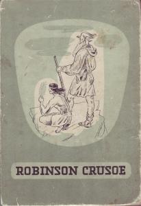 robinson-1942-300