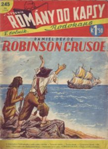 robinson-rodokaps-5