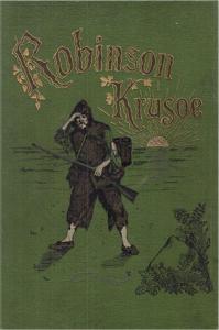 robinson-1894-300